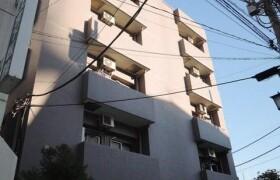 2DK Apartment in Minamikoiwa - Edogawa-ku