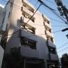 2DK Apartment to Rent in Edogawa-ku Exterior