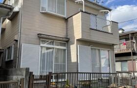 4DK House in Asahicho - Funabashi-shi