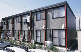 2DK Apartment in Shimomataminami - Kakegawa-shi