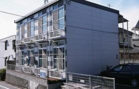1K Apartment in Shibasaki - Chofu-shi