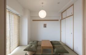 3LDK Mansion in Kitakoiwa - Edogawa-ku