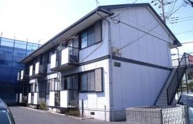2DK Apartment in Soga - Chiba-shi Chuo-ku