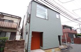 2SLDK House in Shinjo - Kawasaki-shi Nakahara-ku