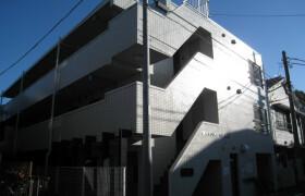 1R Mansion in Mukaicho - Yokohama-shi Tsurumi-ku