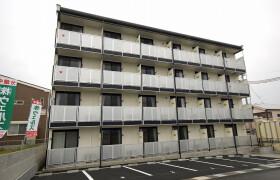 1K Mansion in Miyamaki - Kyotanabe-shi