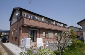 2LDK Terrace house in Shimmeicho - Kawagoe-shi