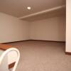 1R Apartment to Rent in Kawasaki-shi Tama-ku Interior