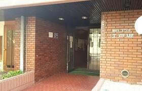 2DK Apartment in Edobori - Osaka-shi Nishi-ku