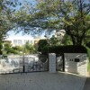 Whole Building Office to Buy in Nagoya-shi Meito-ku Primary School