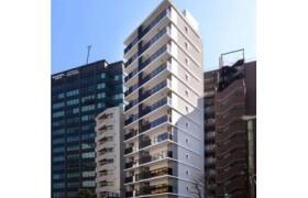 1K Mansion in Kudankita - Chiyoda-ku