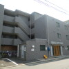 1K Apartment to Rent in Suginami-ku Common Area