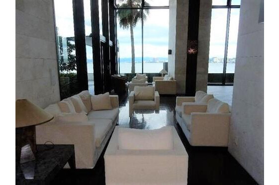 2LDK Apartment to Buy in Otsu-shi Lobby