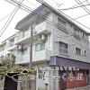 6LDK Apartment to Buy in Toshima-ku Exterior