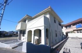 3LDK Terrace house in Kamikizaki - Saitama-shi Urawa-ku
