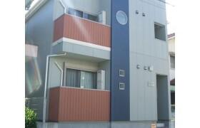 1K Apartment in Chausumae - Nagoya-shi Moriyama-ku