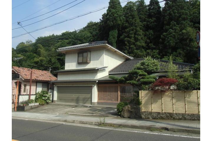 5LDK House to Buy in Maizuru-shi Exterior
