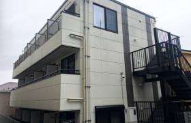 1R Mansion in Higashimagome - Ota-ku