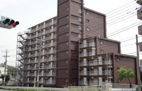 3DK Apartment in Terada - Toride-shi