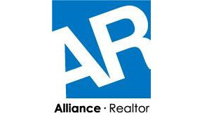 Alliance Realtor Co.,Ltd.