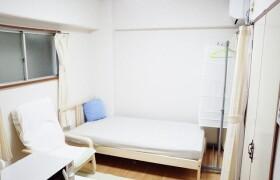 1K Apartment in Katamachi - Osaka-shi Miyakojima-ku