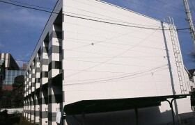 1K Apartment in Kokuryocho - Chofu-shi
