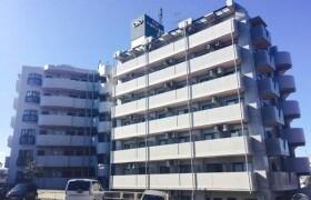 1K Mansion in Sammaicho - Yokohama-shi Kanagawa-ku