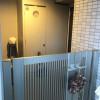 3LDK Apartment to Buy in Otsu-shi Entrance