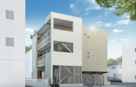 1K Mansion in Nogawa - Kawasaki-shi Miyamae-ku