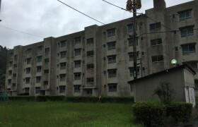 2DK Mansion in Babacho - Kurayoshi-shi