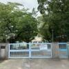Whole Building Apartment to Buy in Nagoya-shi Tempaku-ku Primary School