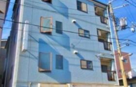 Whole Building {building type} in Misaki - Osaka-shi Suminoe-ku