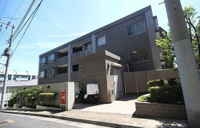 3LDK {building type} in Nishioi - Shinagawa-ku