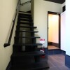 Whole Building House to Buy in Kyoto-shi Shimogyo-ku Entrance Hall