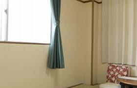 1R Apartment in Ishida oyamacho - Kyoto-shi Fushimi-ku