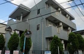 1K Apartment in Wada - Suginami-ku