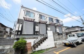 1K Apartment in Masuodai - Kashiwa-shi