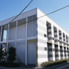 1K Apartment to Rent in Konosu-shi Exterior
