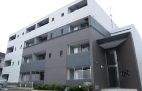 1K Mansion in Asahimachi - Machida-shi