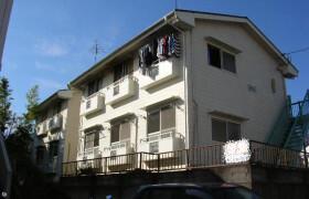 1K Apartment in Shiratoridai - Yokohama-shi Aoba-ku