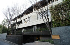 品川区東五反田-4LDK公寓