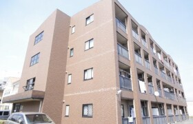 3LDK Mansion in Higashicho - Odawara-shi