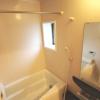 1LDK Apartment to Rent in Setagaya-ku Bathroom