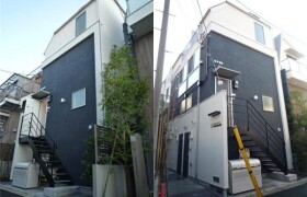 1K Apartment in Taishido - Setagaya-ku