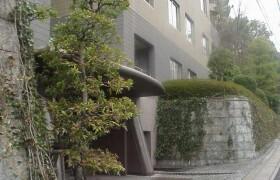 3LDK Apartment in Takikawacho - Nagoya-shi Showa-ku