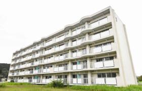 3DK Mansion in Aoshima - Uonuma-shi