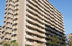 3LDK Apartment in Asahimachi - Osaka-shi Abeno-ku