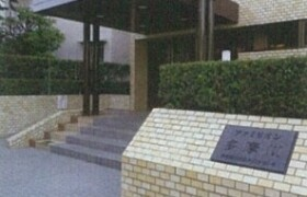 3LDK {building type} in Yaguchi - Ota-ku