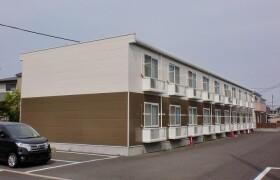 1K Apartment in Niida - Tagajo-shi