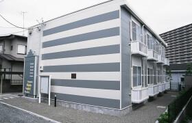 町田市 小川 1K アパート